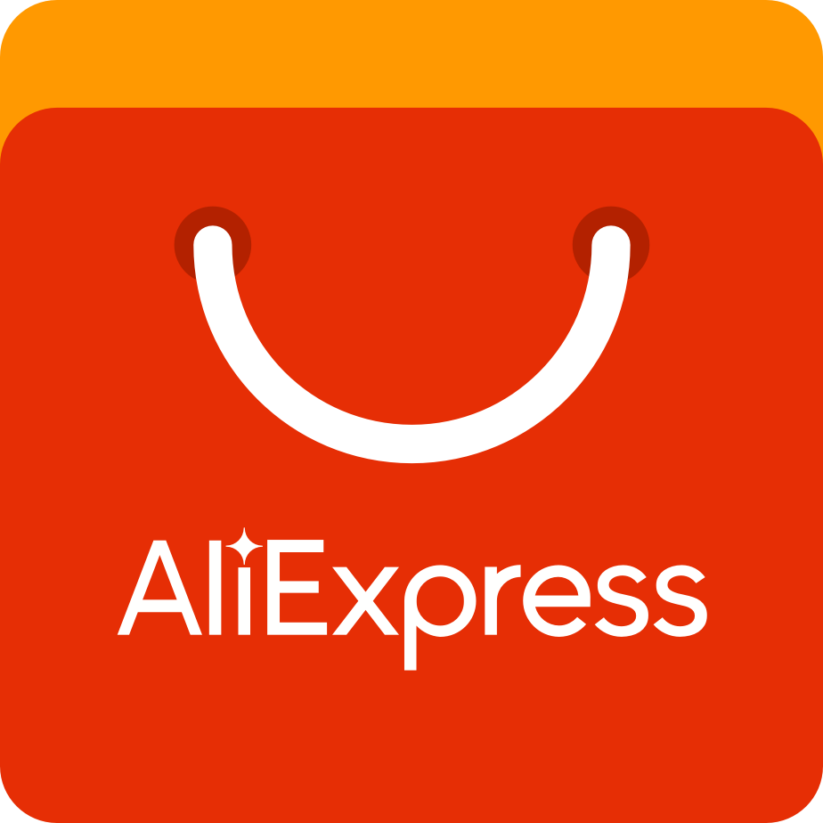 Aliexpress cainiao